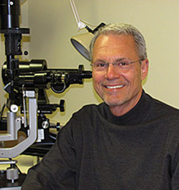 Wing Eyecare Acquires 2 New Locations!